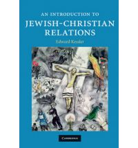 An Introduction to Jewish-Christian Relations