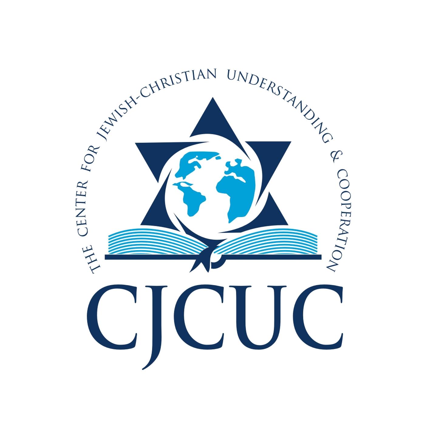 キリスト教信仰に関する正統派ラビの声明