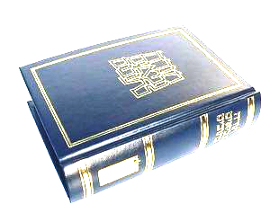 Hebraic Bible Study for Christians