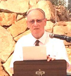 Rabbi_Alan_Yuter_-_Day_to_Praise_2016